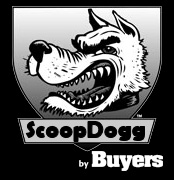 ScoopDogg